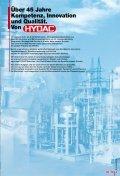 Fluidtechnik, Hydraulik und Elektronik. Weltweit. - Seite 2