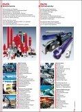 Fluidtechnik, Hydraulik und Elektronik. Weltweit. - Seite 5