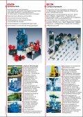 Fluidtechnik, Hydraulik und Elektronik. Weltweit. - Seite 6