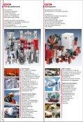 Fluidtechnik, Hydraulik und Elektronik. Weltweit. - Seite 7