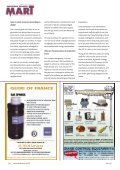 Interview with Industrial Business Mart,July 2012 by Mr. Babu T K - Page 7