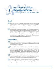 Download Chapter Five - Center for Politics, University of Virginia