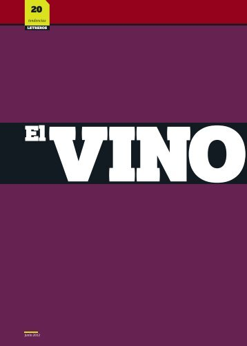 tendencias - Revista Letreros