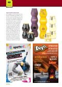 tendencias - Revista Letreros - Page 3