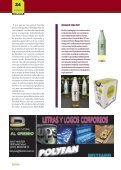 tendencias - Revista Letreros - Page 5