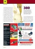 tendencias - Revista Letreros - Page 7