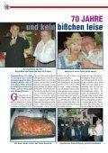 Oktober - Döblinger Faschingsgilde - Seite 2