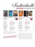 WOMAN Preisliste 2012 - Verlagsgruppe News - Seite 5