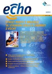 elektronická verze - Technologické centrum AV ČR