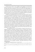 MONSTERIZATION OF SINGING: POLITICS OF ... - New Sound - Page 2