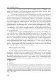 MONSTERIZATION OF SINGING: POLITICS OF ... - New Sound - Page 4