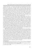 MONSTERIZATION OF SINGING: POLITICS OF ... - New Sound - Page 7