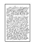 Raymond Soulard, Jr. New Songs (for Kassandra) - The ... - Page 4