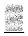 Raymond Soulard, Jr. New Songs (for Kassandra) - The ... - Page 5