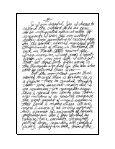 Raymond Soulard, Jr. New Songs (for Kassandra) - The ... - Page 6