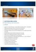 Lounge - HSV - Seite 3