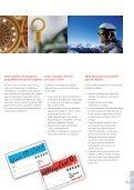Memmert Enceintes d'essais climatiques - t Labo - Page 6