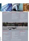 Memmert Enceintes d'essais climatiques - t Labo - Page 7