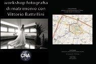 Vedi allegato - CNA Emilia Romagna