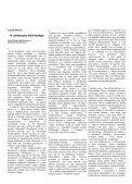 műhely - Színház.net - Page 6