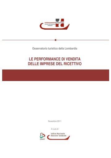 Analisi congiuntura III trimestre 2011.pdf - OsserVa