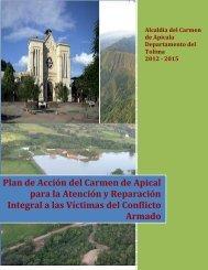 Descargar el plan PAT 2013Tipo de archivo: pdfTamaño: 2.7 MB