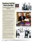 Liberty Life Fall 2009.indd - Liberty Christian School - Page 4