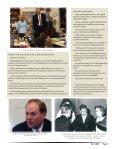 Liberty Life Fall 2009.indd - Liberty Christian School - Page 5