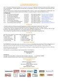 8. LAMBACHER TRAUNUFERLAUF - Up-to-date - Seite 2