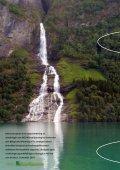 Klima i Norge – Hva skjer? - Bjerknessenteret for klimaforskning - Page 2