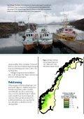 Klima i Norge – Hva skjer? - Bjerknessenteret for klimaforskning - Page 5