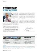Magazine - Haldex - Page 2