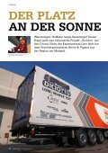 Magazine - Haldex - Page 4