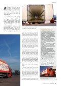 Magazine - Haldex - Page 5