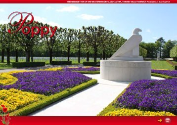 Thames_Valley_Poppy_March_2013.pdf - The Western Front ...