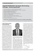 03 CDU Intern Ausgabe März 2012.pdf - CDU-Ortsverein - Page 2
