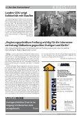 03 CDU Intern Ausgabe März 2012.pdf - CDU-Ortsverein - Page 3