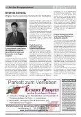 03 CDU Intern Ausgabe März 2012.pdf - CDU-Ortsverein - Page 4
