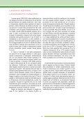 Settore primario - Page 7