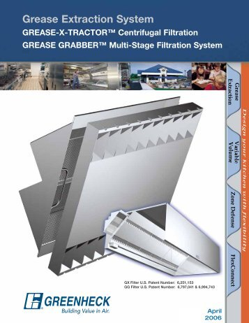 grease extraction system greenheck?quality\\\=80 greenheck sq wiring diagram fleetwood mobile home wiring diagram  at mifinder.co