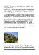 Apartmenthaus mit Meerblick - Seite 2