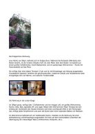 Apartmenthaus mit Meerblick - Seite 3