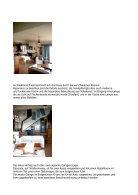 Apartmenthaus mit Meerblick - Seite 4
