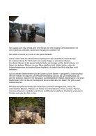 Apartmenthaus mit Meerblick - Seite 5