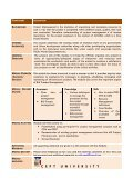 Project Management - JnNURM - Page 2