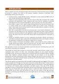 Project Management - JnNURM - Page 6