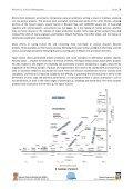Project Management - JnNURM - Page 7