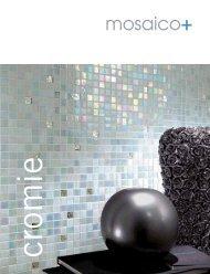 Display//ciot Mix Random Bruch mosaico in pietra naturale marmo