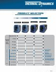 Cutmaster Automation Series - Baileigh Industrial - Page 3