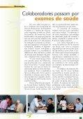 Edição 31 - Andorinha - Page 3